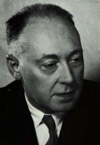 Tandheelkundige Adalbert Comhaire (1907-1995) introduceerde wereldwijd de ergonomische werkplek voor tandartsen. (Collectie Universiteitsbibliotheek Gent)