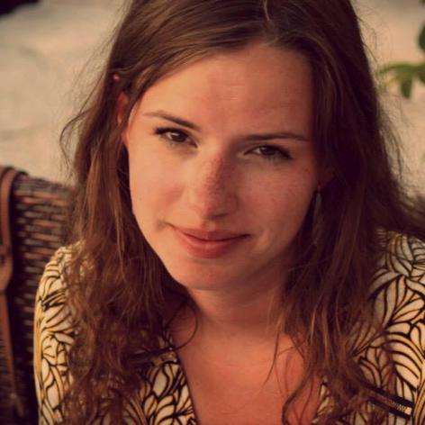 Lore Goovaerts schreef in 2016 haar masterproef over de eerste generatie vrouwelijke professoren aan de UGent