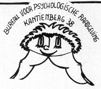 In de Dienst voor Psychologische Raadgeving kunnen studenten met allerhande problemen terecht bij studentenartsen- en psychologen. Studieadvies, faalangst maar ook seksualiteit blijkt een belangrijke zorg van hun patiënten. (Schamper nr. 1, 1975)