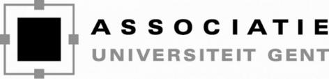 Logo Associatie UGent