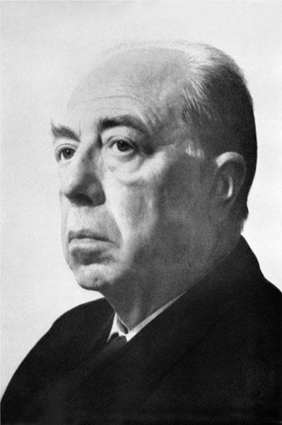 Jean Haesaert, hoogleraar aan de faculteit Rechtsgeleerdheid en rector in 1938/1939 en waarnemend rector van 7 juni 1940 tot 31 juli 1940 (Collectie Universiteitsarchief Gent).