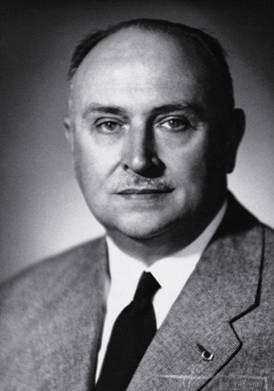 Vlaamsgezind advocaat René Victor (1897-1984) speelt een aanzienlijke rol in de