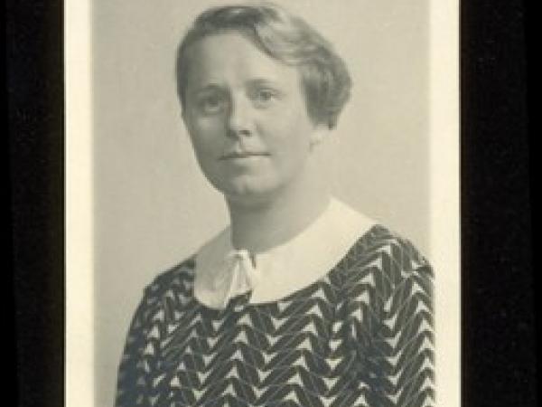 Suse Esberg