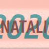 Dies Natalis van 20 maart 2020 gaat niet door wegens de uitbraak van het Coronavirus. Ook de feestelijke pre-opening van het gloednieuwe Gents Universiteitsmuseum (GUM) de dag ervoor wordt noodgedwongen geannuleerd (© Universiteit Gent)