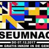 Tijdens de Gentse Museumnacht 2017 op 7 december kunnen Gentse (ex-)studenten de expo 'Stad en Universiteit. Sinds 1817' in het STAM bezoeken met een programma speciaal op hun maat gesneden.