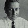 Tropisch geneeskundige Pieter Gustaaf Janssens werkt tussen 1937 en 1949 in de Kilo-Moto goudmijnen in Ituri, Belgisch-Congo. Die ervaring komt van pas wanneer de Universiteit Gent in Ituri Ganda-Congo op poten wil zetten (Uit 'Liber Memorialis' 1960).