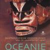 In de jaren 1990 valoriseert Elze Bruyninx (1944-2011) de Oceanië-collectie van de Etnografische Verzamelingen, zowel in haar onderwijs als door het organiseren van tentoonstellingen (Collectie Universiteitsbibliotheek Gent).