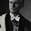 Rector Jan Gillis (1893-1978) was als chemicus gefascineerd door de geschiedenis
