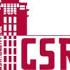 Logo Gentse Studentenraad