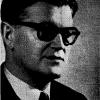 Theo Luykx, grondlegger van de politieke- en communicatiewetenschappen aan de Ge