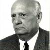 Geoloog Robert Maréchal (1926-2005) volbracht wetenschappelijke zendingen in Con