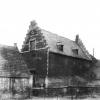 Het oude laboratorium voor hygiëne en bacteriologie van professor Emile Van Erme