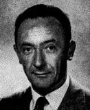 Jurist Urbaan Deprez (1919-2010) bouwde als ambtenaar, magistraat en academicus