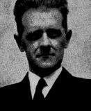 Herman Lenaerts (1923-2009), specialist Sociaal Recht bij de Raad van State, het