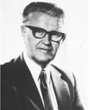 Theo Luykx (1913-1977), grondlegger van de politieke en sociale wetenschappen aa