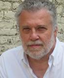 Criminoloog Patrick Hebberecht (1951-2015), hoogleraar aan de faculteit Rechtsge