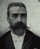 Emile Van Ermengem (1851-1932) verwierf bekendheid door zijn onderzoek naar het